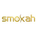 SMOKAH TABAK