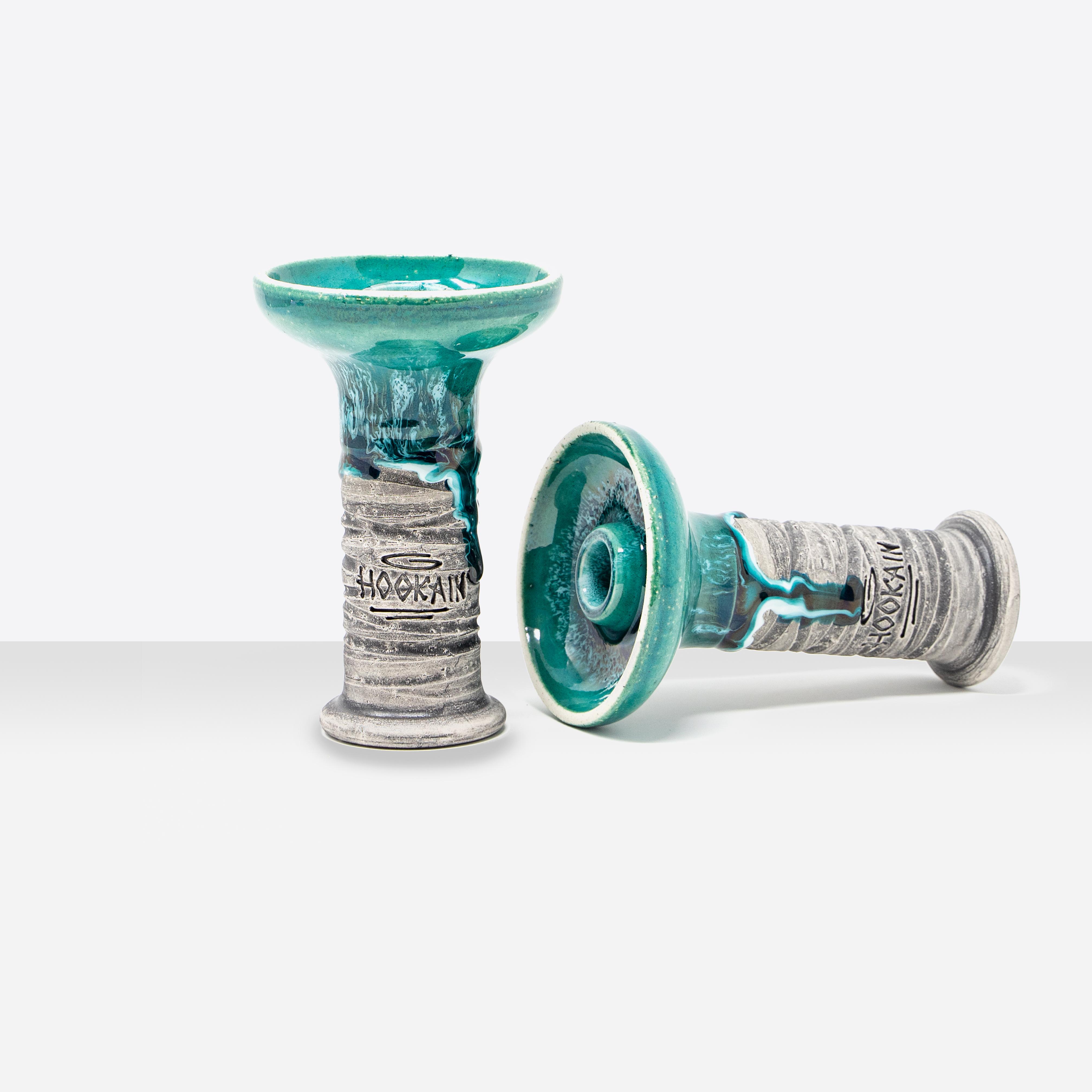 Hookain - Lit Lip XL Cool Water