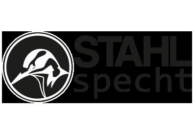Stahlspecht