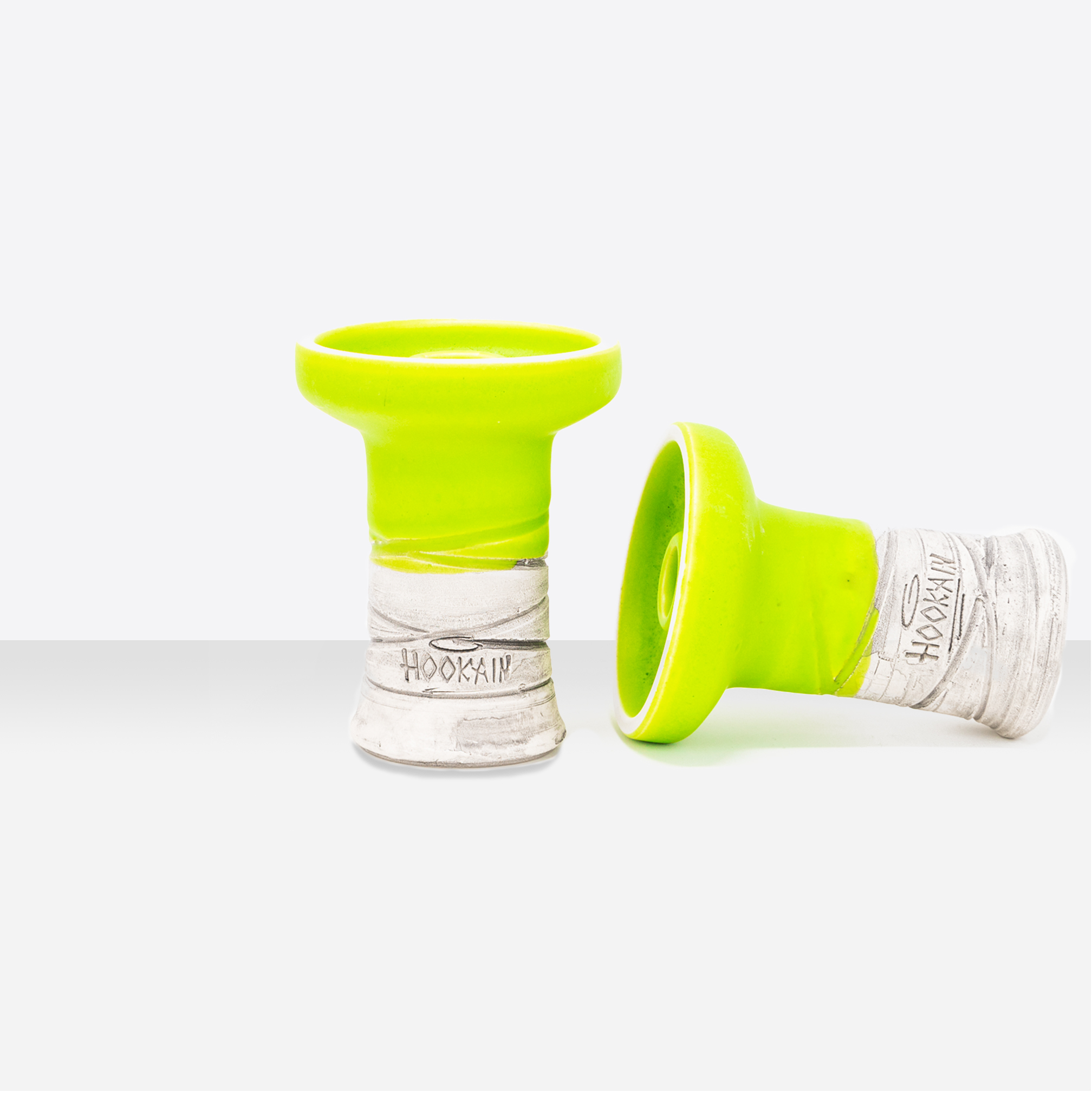 Hookain LESH LIP PHUNNEL Slime