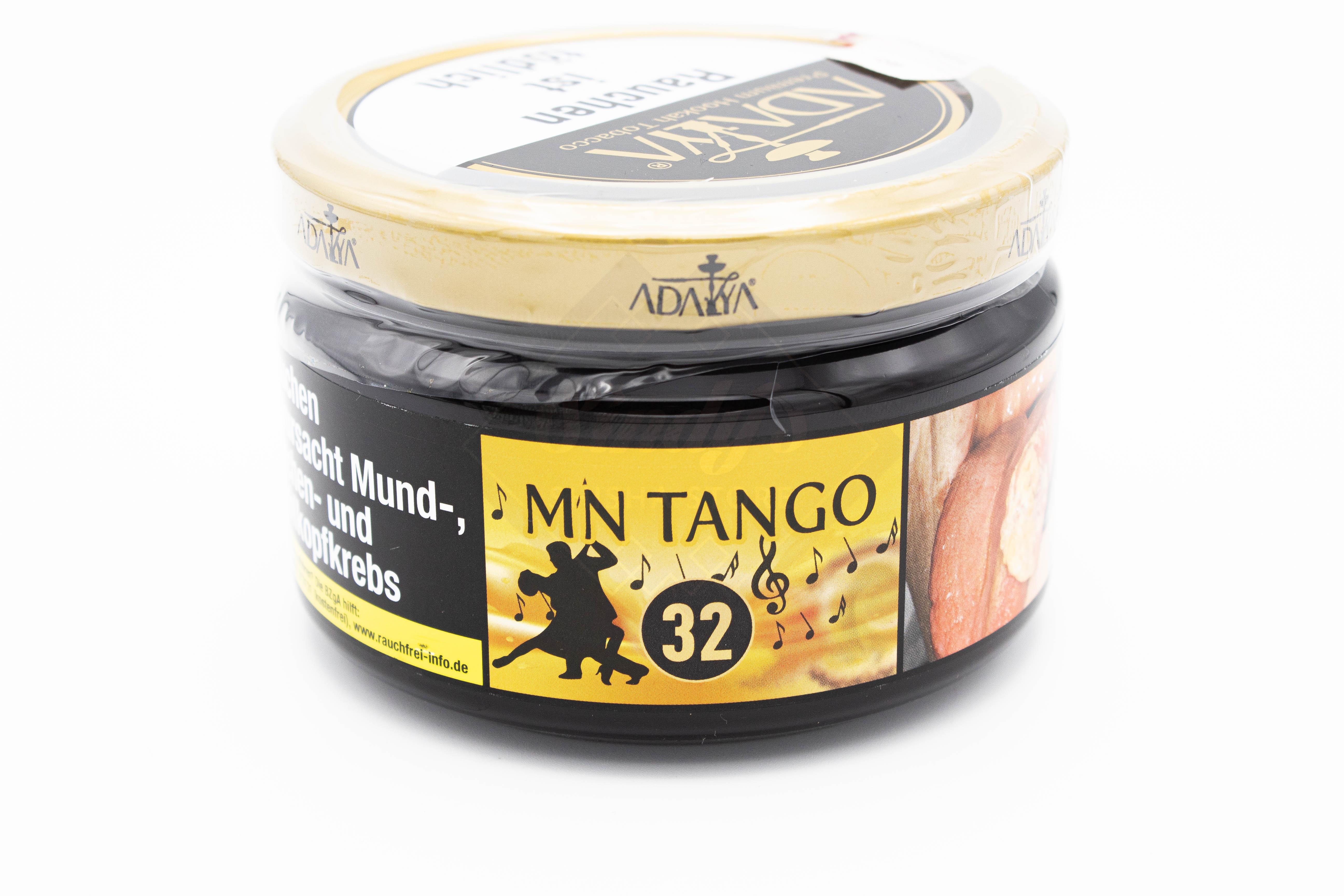 Adalya - MN Tango 200g