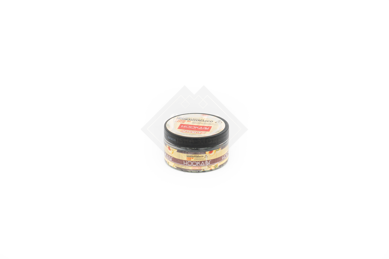 Hookain Intensify Dampfsteine CODE IN LOVE 100g