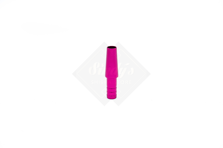 Endstück 1.0 Pink